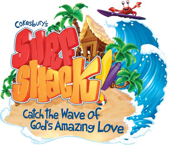Surf_Shack_LOGOthumb