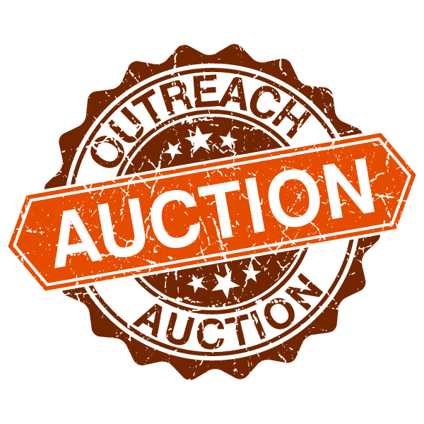 Epworth Outreach Auction