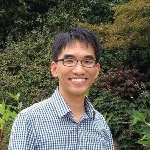 Dr. Sangwoo Kim