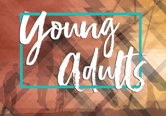 Not adult church young congratulate