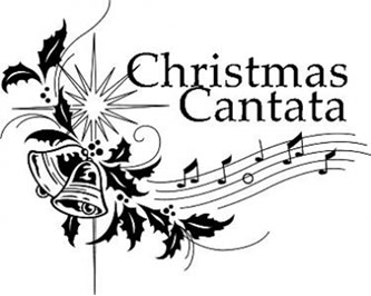 Christmas Cantata-Come Sing with Us! – Epworth United ...