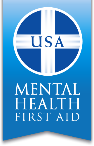 Youth Mental Health First Aid Training Opportunity